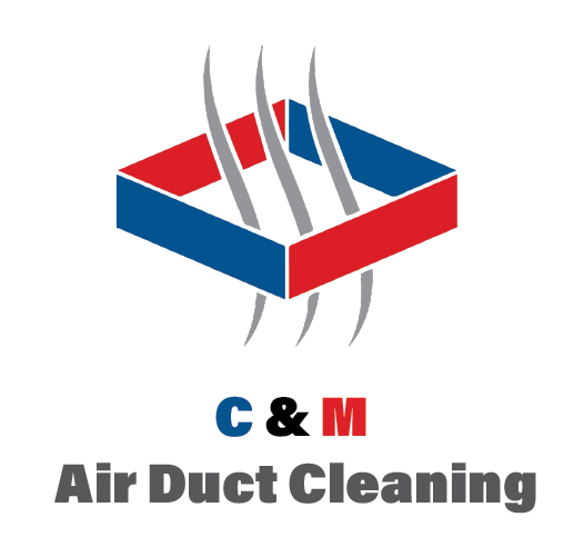 C & M Air Duct Cleaning